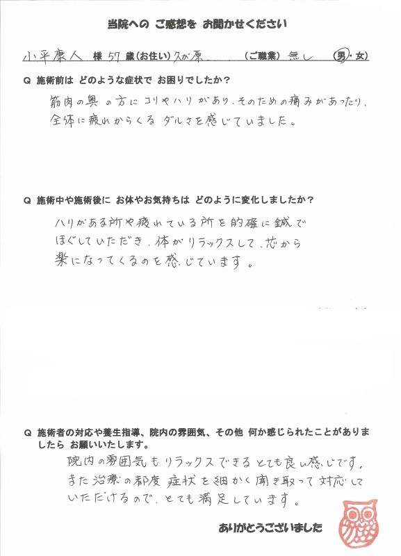 kodaira yasuto1