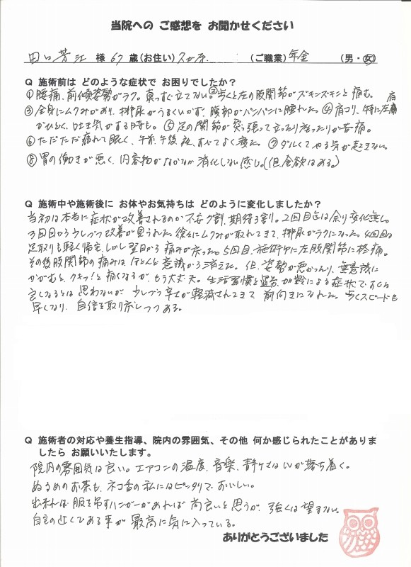yoshie.taguchi