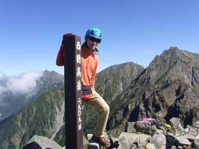 RIMG16756西穂高岳山頂