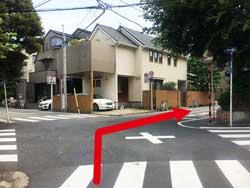 p3-saki