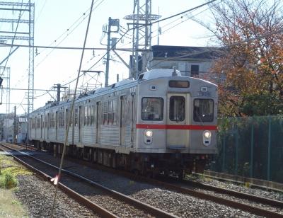 s-DSC00657